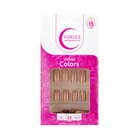 Unhas-Fhaces-Colors-Rosa-Flash-Metalizado-24-unidades--U3082--7898577233562