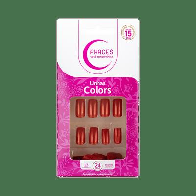 Unhas-Fhaces-Colors--Me-Pega-24-unidades--U3083--7898577231629