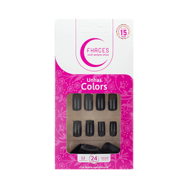 Unhas-Fhaces-Colors-Universo-Black-24-unidades--U3085--7898577233593