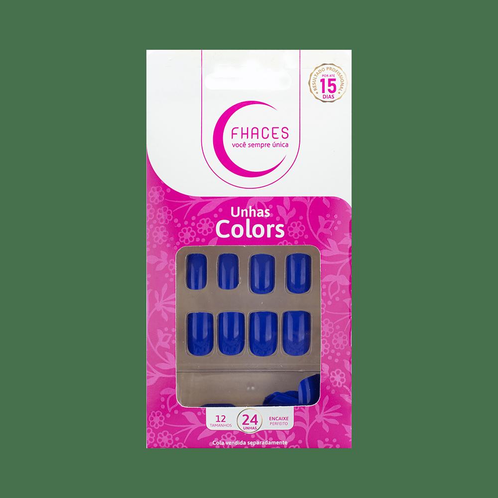 Unhas-Fhaces-Colors-Azul-Safira-24-unidades--U3087--7898577233876