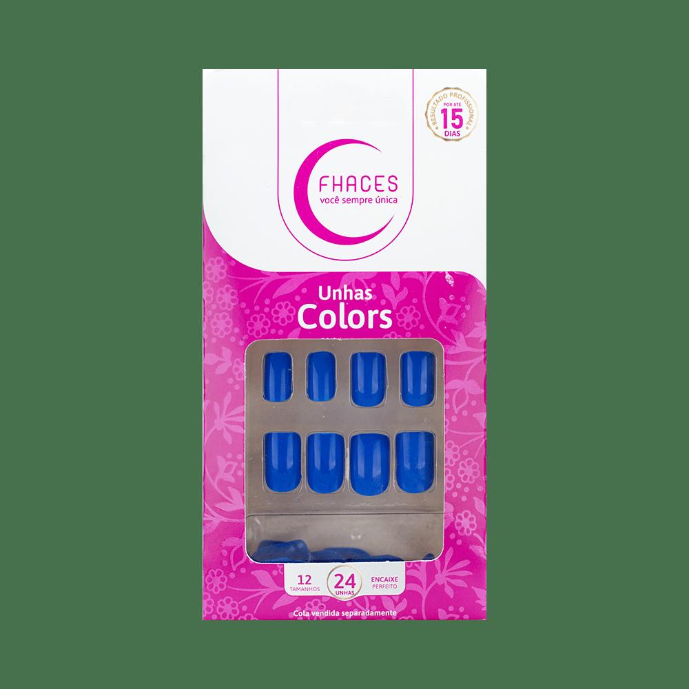 Unhas-Fhaces-Colors-Azul-Sky-24-unidades--U3088--7898577233883