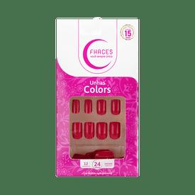 Unhas-Fhaces-Colors-Escarlate-24-unidades--U3091--7898577233913