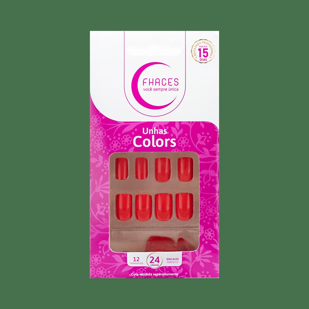 Unhas-Fhaces-Colors-Clown-24-unidades--U3092--7898577233920