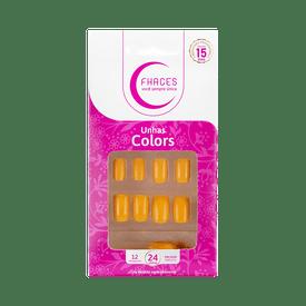 Unhas-Fhaces-Colors-Por-do-Sol-24-unidades--U3094--7898577233944
