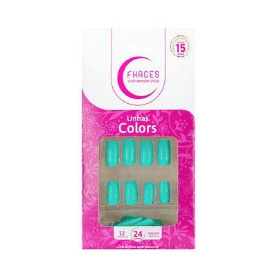 Unhas-Fhaces-Colors-Azul-Piscina-24-unidades--U3096--7898577233968