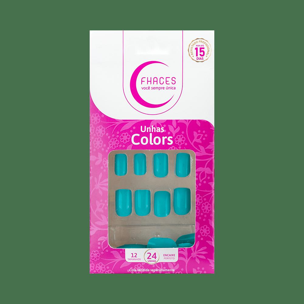 Unhas-Fhaces-Colors-Tiffany-24-unidades--U3097--7898577233975
