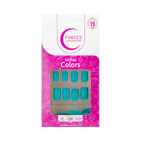 Unhas-Fhaces-Colors-Tiffany-24-unidades--U3097--7898577233975