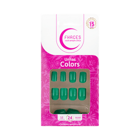 Unhas-Fhaces-Colors-Acqua-24-unidades--U3099--7898577231537