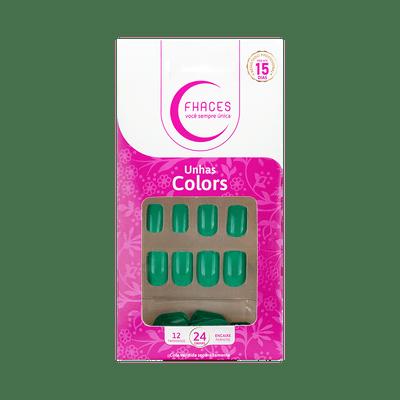 Unhas-Fhaces-Colors-Acqua-24-unidades--U3099--7898577231537