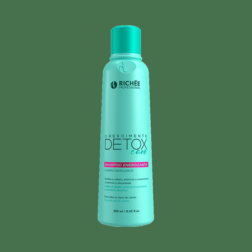 Shampoo--Richee-Detox-Care-Energizante-250ml-7898594742085