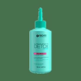 Locao-Pre-Shampoo-Richee-Detox-Care-120ml-7898594742078