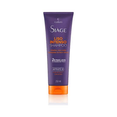 Shampoo-Siage-Liso-Intenso-250ml-7891033913503