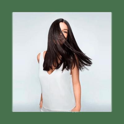 Shampoo-Siage-Liso-Intenso-250ml-7891033913503-modelo