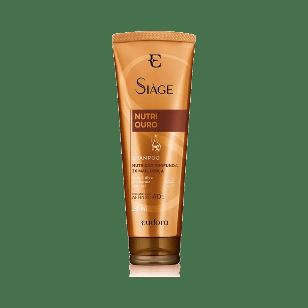 Shampoo-Siage-Nutri-Ouro-250ml-7891033918072