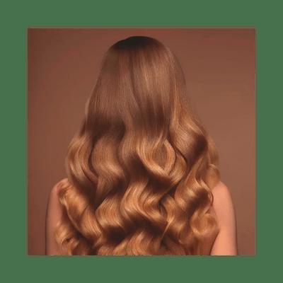 Shampoo-Siage-Nutri-Ouro-250ml-7891033918072-modelo