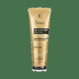 Shampoo-Siage-Reconstroi-os-Fios-250ml-7891033190843