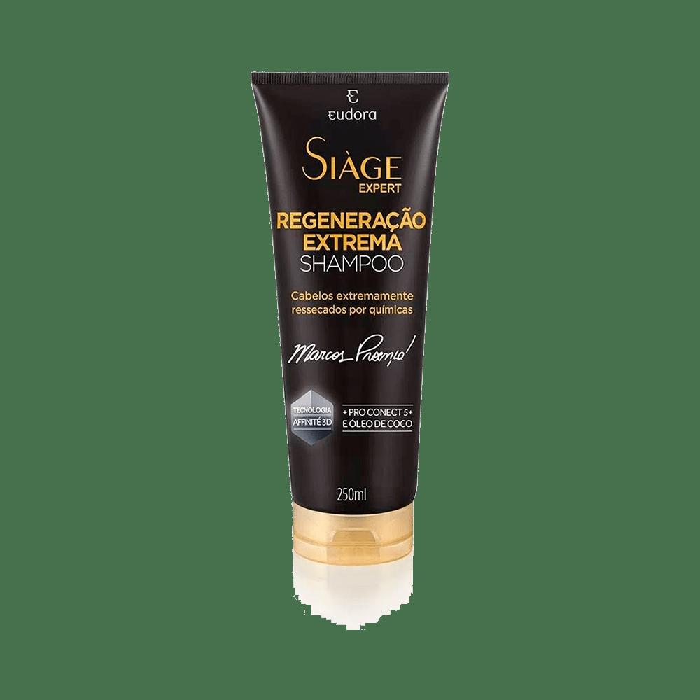 Shampoo-Siage-Expert-Regeneracao-Extrema-250ml-7891033735884