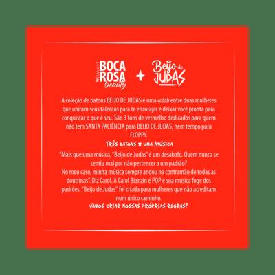Batom-Liquido-Mate-Payot-Boca-Rosa-Beijo-de-Judas-Santa-Paciencia-7896609544877-complemento-2