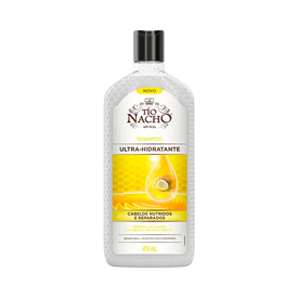 Shampoo-Tio-Nacho-Ultra-Hidratante-415ml-7898636191604
