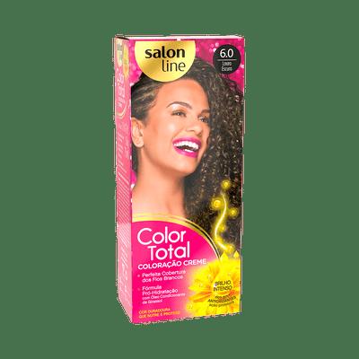 Coloracao-Salon-line-Color-Total-6.0-Louro-Escuro-7898009435892