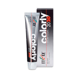 Coloracao-Itely-Colorly-2020-Louro-Ultra-Claro-Natural-10-8029840100109