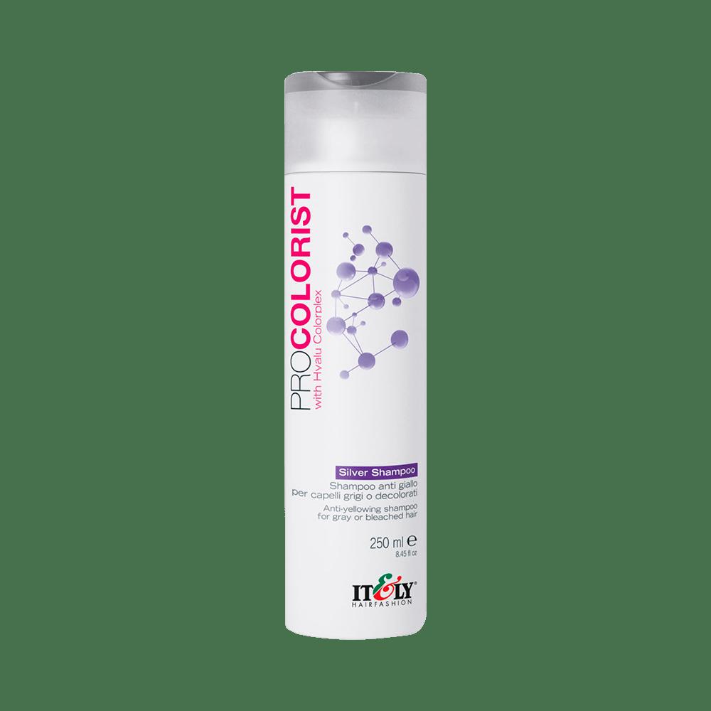 Shampoo-Itely-Silver-250ml-7898437716495