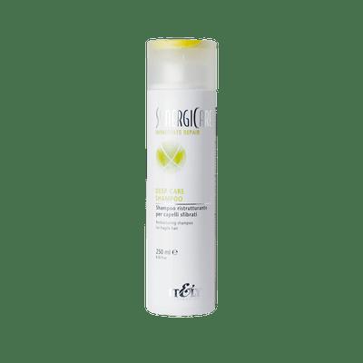 Shampoo-Itely-Deep-Care-250g-7898437716594