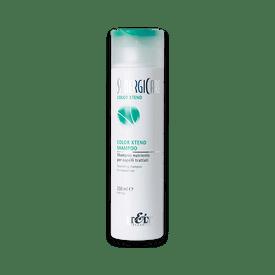 Shampoo-Itely-Color-Xtend-250ml-7898437713937