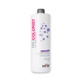 Shampoo-Itely-Silver-1000ml-7898437716501