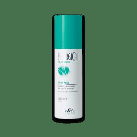 Spray-Finalizador-Itely-Shine-Plus-150ml-7898437712749