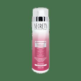 Shampoo-Secrets-Anabolizante-300ml-7899105904053