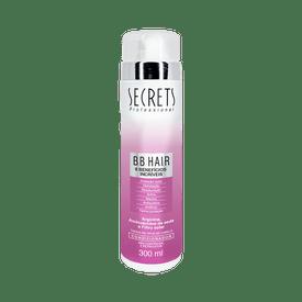 Condicionador-Secrets-BB-Hair-300ml-7899105903421