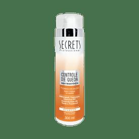 Shampoo-Secrets-Controle-de-Queda-300ml-7899105903513