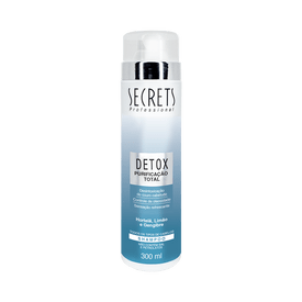 Shampoo-Secrets-Detox-300ml-7899105903704