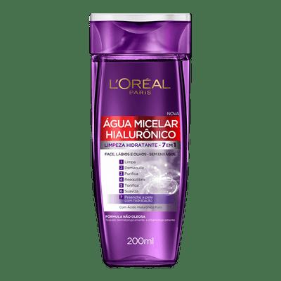 Agua-Micelar-Hialuronico-L-Oreal-200ml-7899706180344