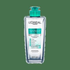 Agua-Micelar-L-oreal-Efeito-Matte-100ml-7899706180863