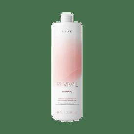 Shampoo-Brae-Revival-Resgate-1000ml-7898667820276