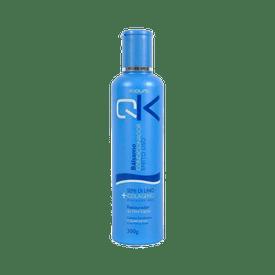Balsamo-Condicionador-QK-Kiqui-s-300g-7898915744569