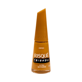 Esmalte-Risque-Friends-O-Taxi-da-Phoebe-7891350037814