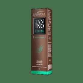 Coloracao-Profissional-Salvatore-Tanino-10.0-Louro-Claro-7899910901063
