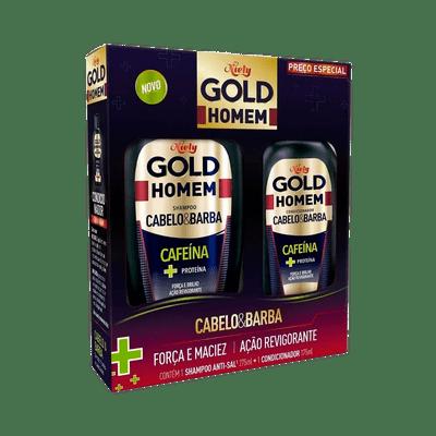 Kit-Niely-Gold-For-Men-Shampoo-300ml---Condicionador-200ml-7896000715326