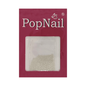 Caviar-de-Unhas-Pop-Nails-Prata-7896212239221
