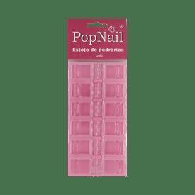Estojo-para-Pedrarias-Pop-Nail-7896212240807