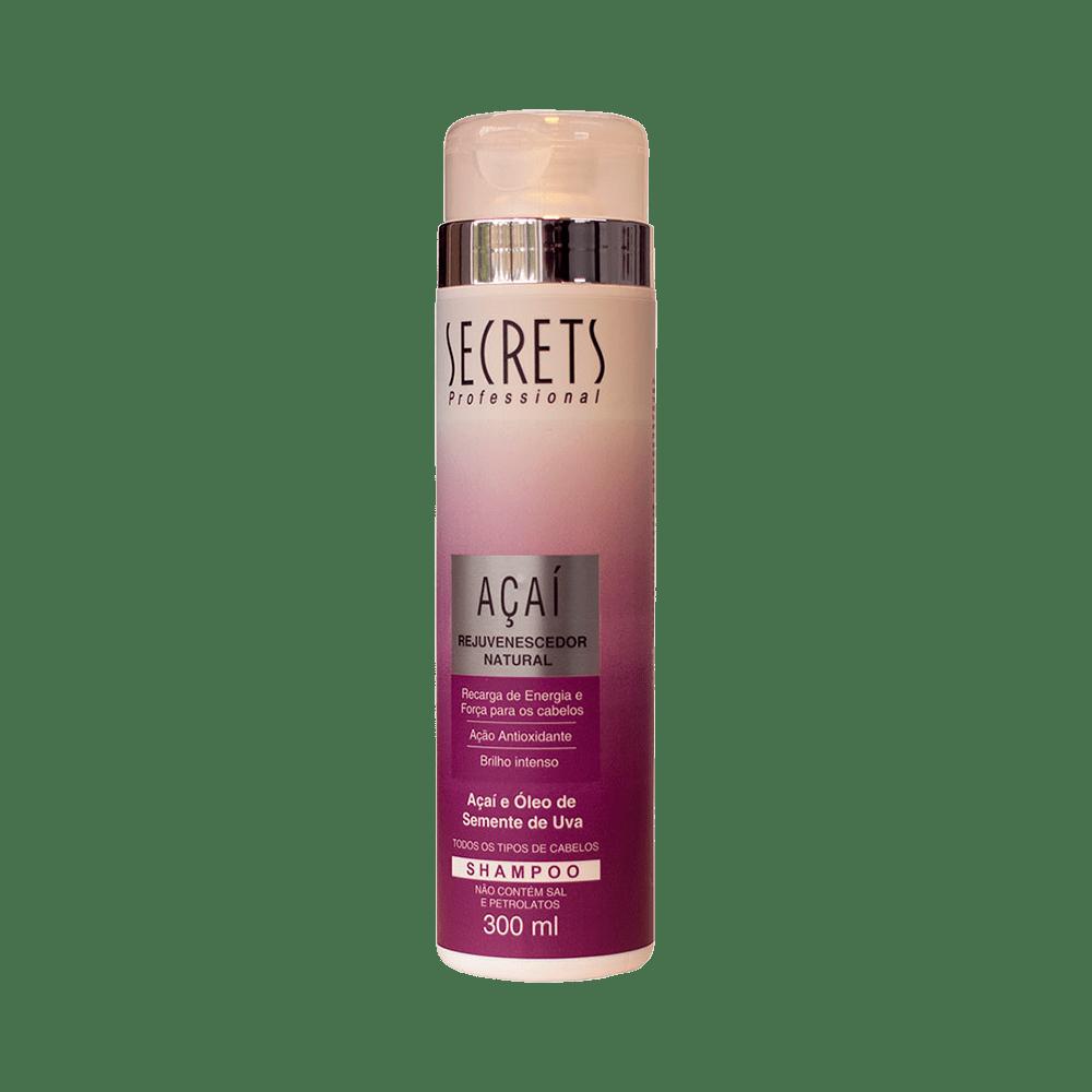 Shampoo-Secrets-Acai-300ml-7899105904145