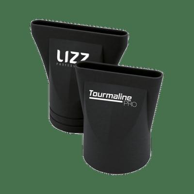 Secador-Lizz-Tourmaline-Pro-2400W-220V-7898605222179-complemento-2