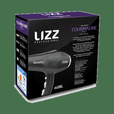 Secador-Lizz-Tourmaline-Pro-2400W-220V-7898605222179-complemento-4