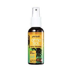 Spray-Yenzah-Amo-Sol-Clareador-120ml-7898955730935