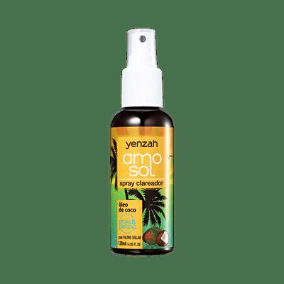 Spray-Yenzah-Amo-Sol-Clareador-120ml-7898955730935