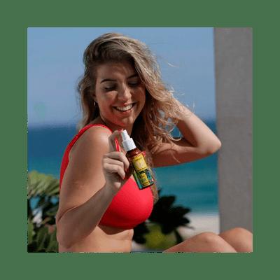 Spray-Yenzah-Amo-Sol-Clareador-120ml-7898955730935-complemento