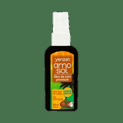 Oleo-de-Coco-Yenzah-Amo-Sol-60ml-7898642870050-1